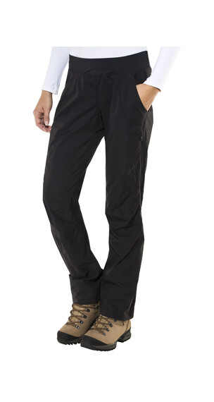 Arc'teryx Solita Pant Women Black
